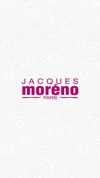 Jacques-Moreno