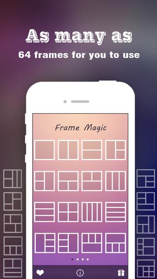 多米音乐播放器iphone版(IOS)官方免费下载