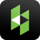Houzz Interior Design Ideas mobile app icon