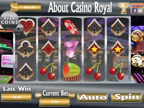 Игровые слоты 25 линий бесплатно в онлайне игровые автоматы