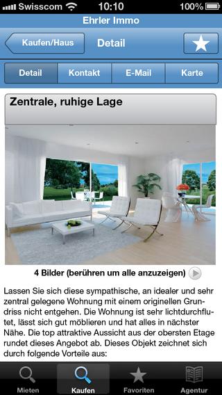 【免費工具App】Ehrler-APP點子