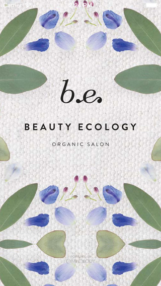 BeautyEcology Salon