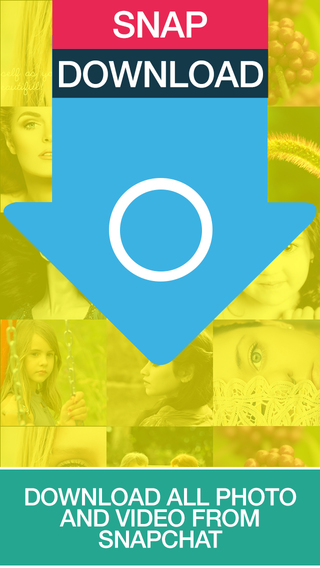 SnapHouse PRO - Download Photo and Video for Snapchat