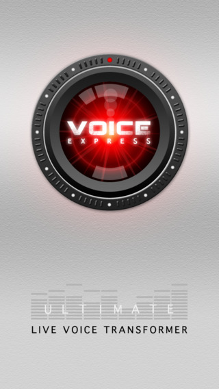 Voice Express