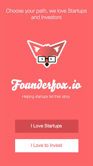 Founderfox