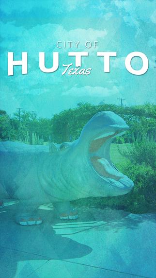 HuttoNow