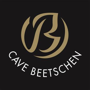 Cave Beetschen LOGO-APP點子