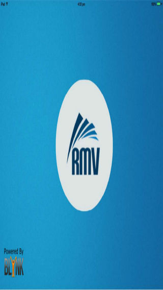 RMV Group