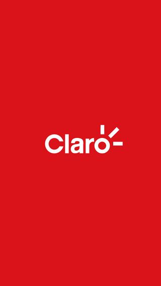 Catálogo Digital Claro