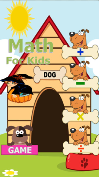 Math games second grade for kids toddler free