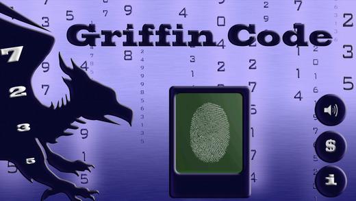 Griffin Code