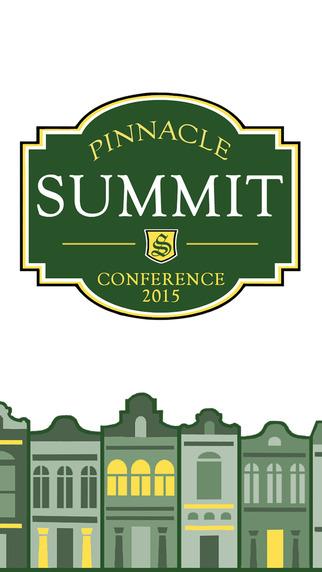 Pinnacle Summit
