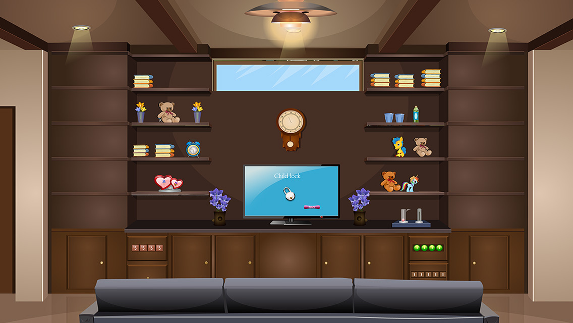 App Shopper Fancy Room Escape 214 Games