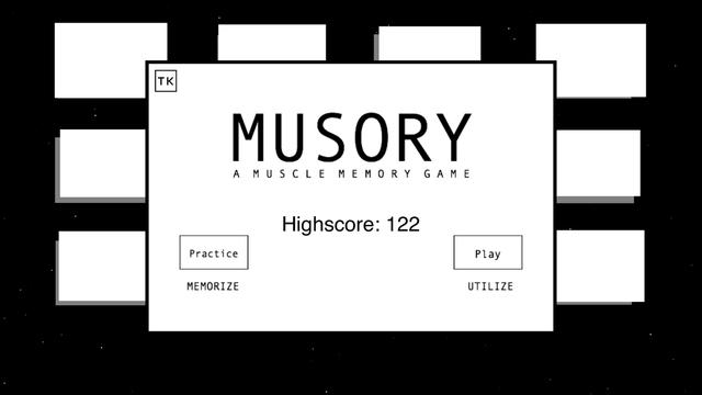 Musory