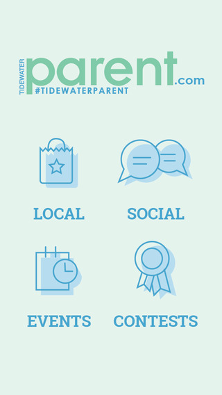 Tidewater Parent