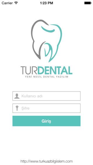 TurDental