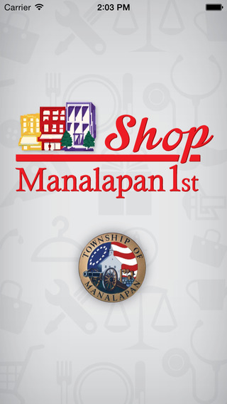 Shop Manalapan 1st