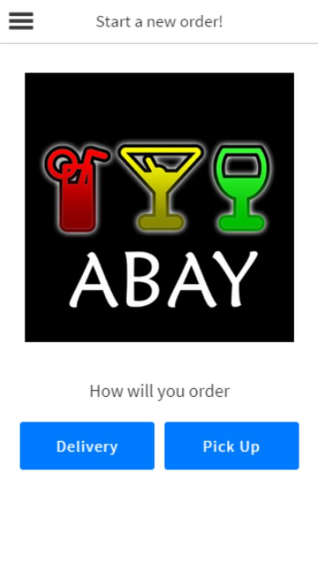 App shopper abay ethiopian cuisine food drink for Abay ethiopian cuisine