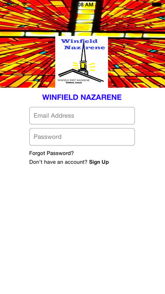 Winfield Nazarene