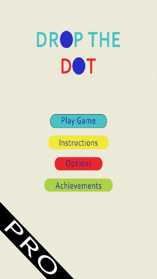 Drop The Dot - Crack The Maze Game Pro no ads maze game