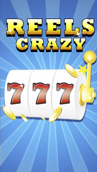 Reel Crazy Pro Premium