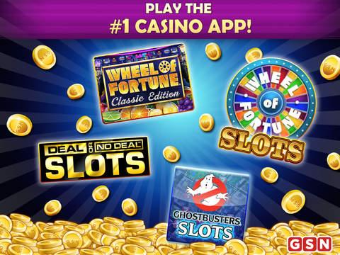 free wheel of fortune slot machine games no download