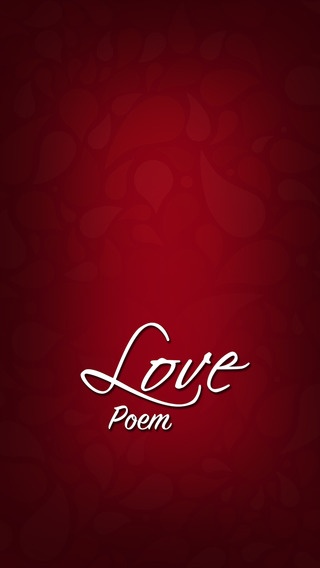 Love Poem. ~ Send love Poem to love one with full of romance