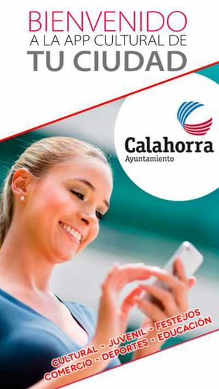 Agenda Calahorra