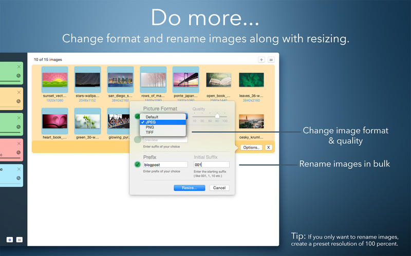 RePix Pro Screenshot - 4