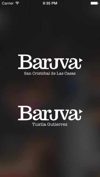 BaruvaClub