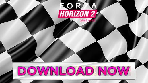 Game Pro - Forza Horizon 2 Version