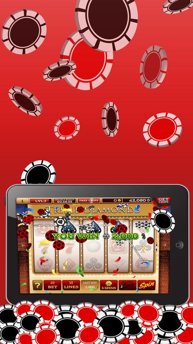 Вулкан игровые автоматы 777 action enter  Онлайн Казино