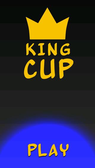 KingCup