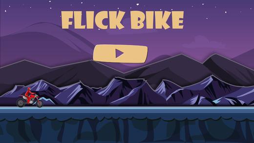 Flick Bike