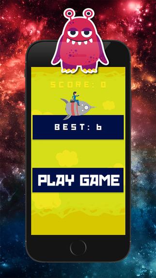 Skylander Galaxy Bomber Attack Games