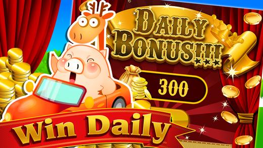 Price of Running Piglet Plays Bingo Casino Lane to Farm Games for Fun
