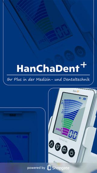 HanChaDent