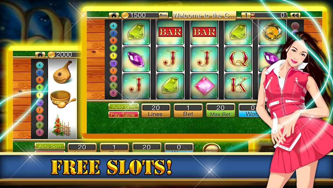 online casino app deluxe bedeutung