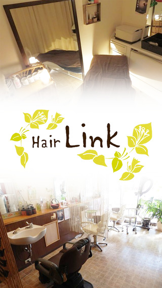 HairLink