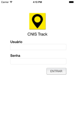 CNIS Track
