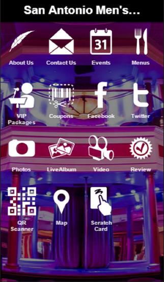Search san antonio dating app
