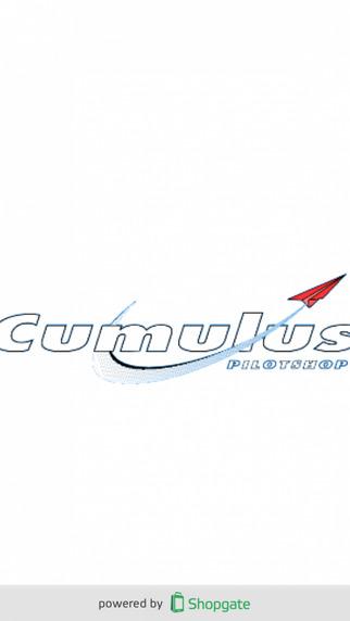 Cumulus Pilotshop AG