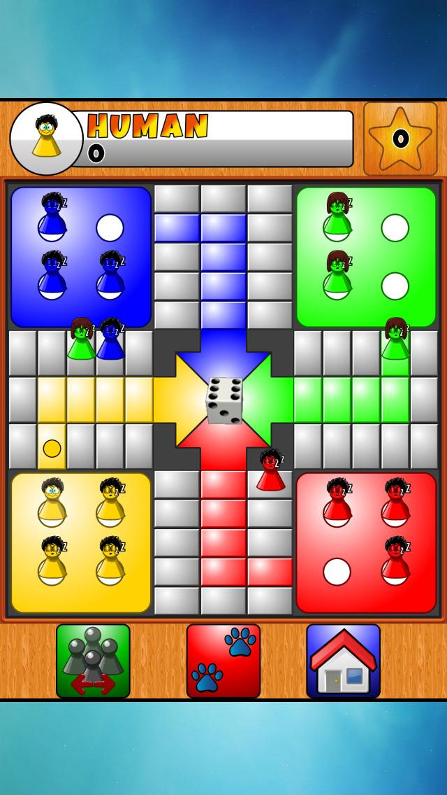 Best Board Games screenshot 4