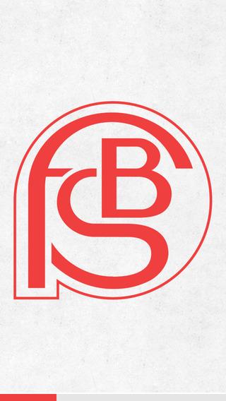 FBS-APP