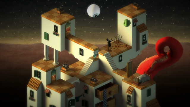 Back to Bed 回到床上[iOS、Android] ¥12丨反斗软件值得买