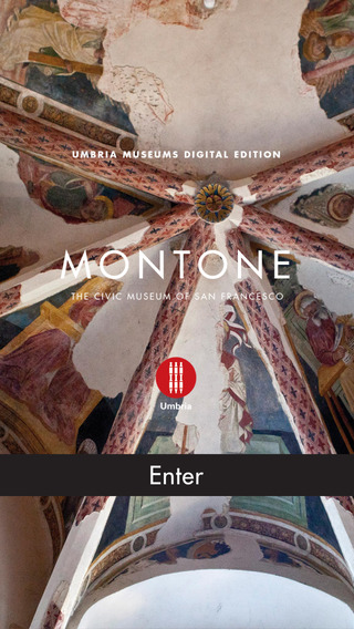 Montone - Umbria Museums Digital Edition English Version