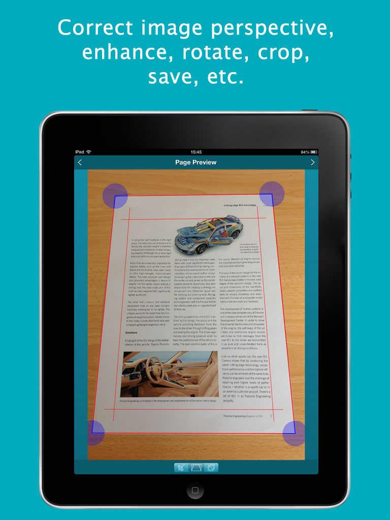 convert pdf to word editable ocr