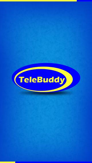TeleBuddy