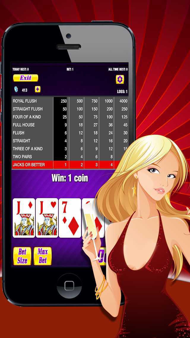 100 download free poker strip video