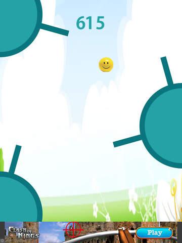 玩免費遊戲APP|下載Jumper Saga Free app不用錢|硬是要APP